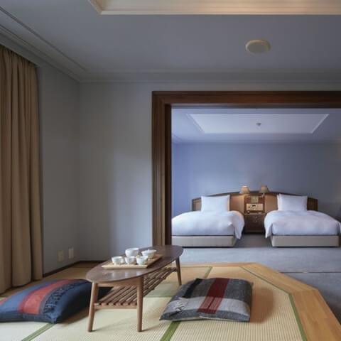 kyu_karuizawa_hotel_room