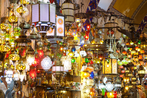 lamp_grandbazaar