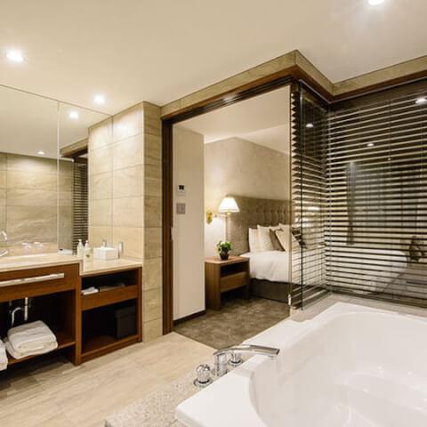 le_grand_karuizawa_room