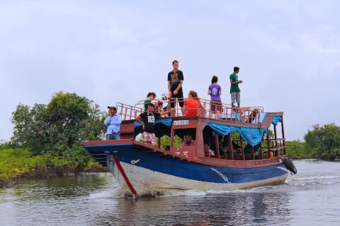 Ships_Cambodia