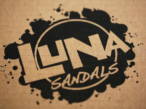 lunasandals_07