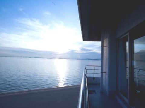 marinehotel2