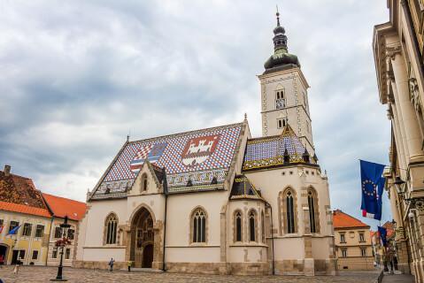 Marco_church