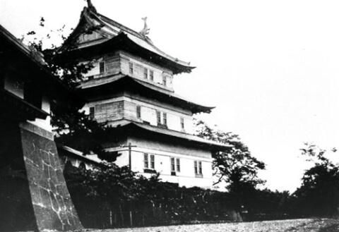 old-matumae1935