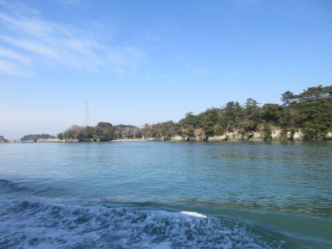松島 観光