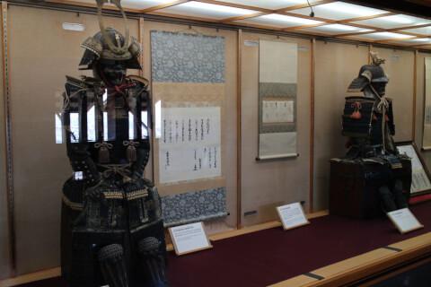 matuyamajyo_museum