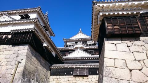 matsuyama-shoumen