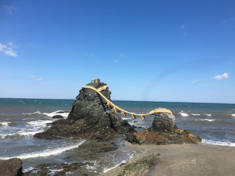 三重県鳥羽のおすすめ観光スポット