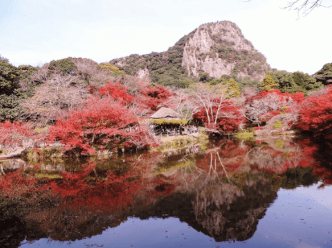 mifuneyama