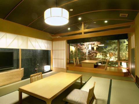 美松 福井 ホテル
