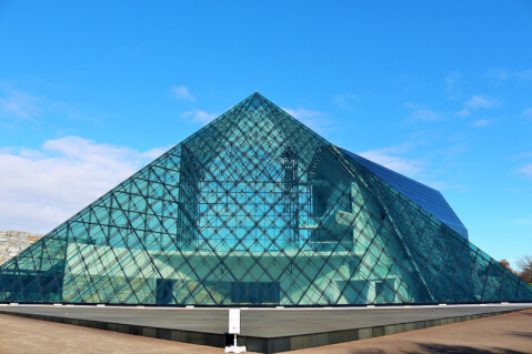 sapporo_moerenuma_pyramid