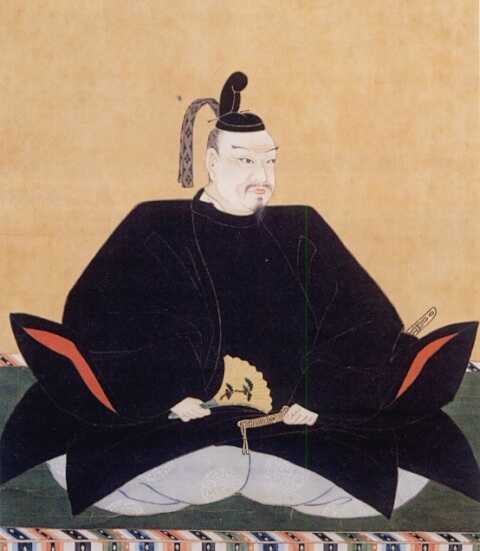 mooriterumoto