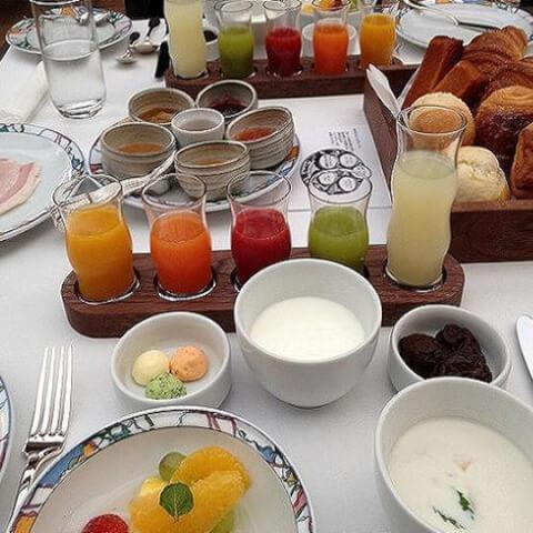 morning_kobe_kitano_hotel