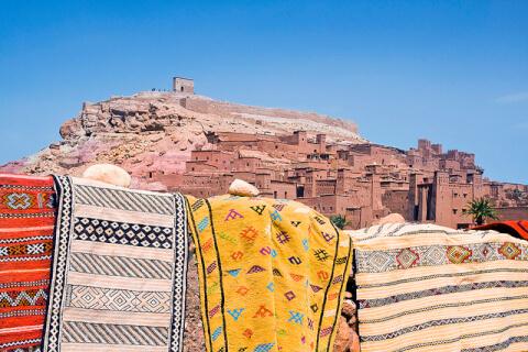 morocco_rug3