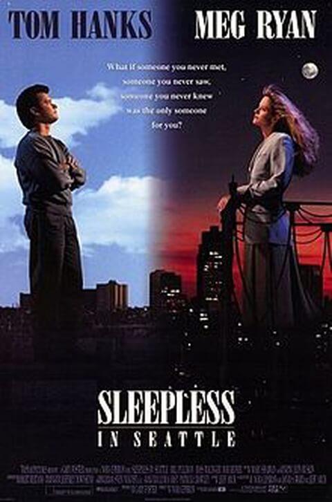 sleeplessinseattle