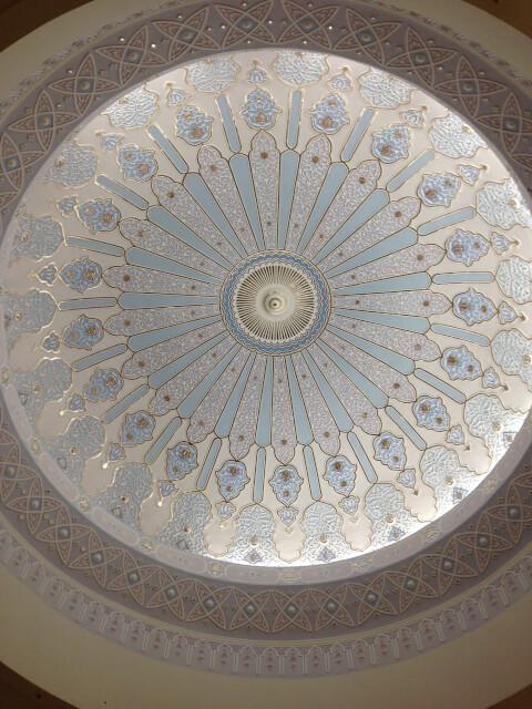 malaysia_islamic-museum2