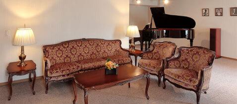 musicroom_inperialhotel