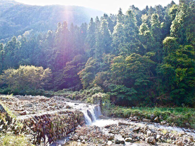 千葉県旅行 人気