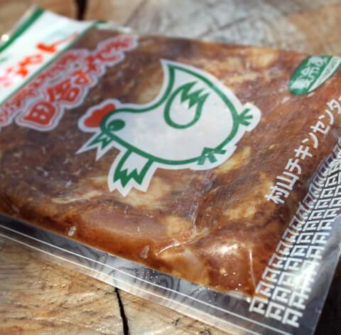名古屋_お土産_人気_鶏ちゃん