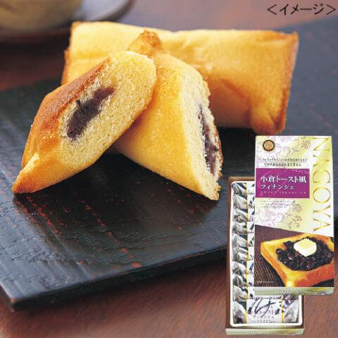 ogura-toast