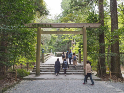 isuzugawabashi