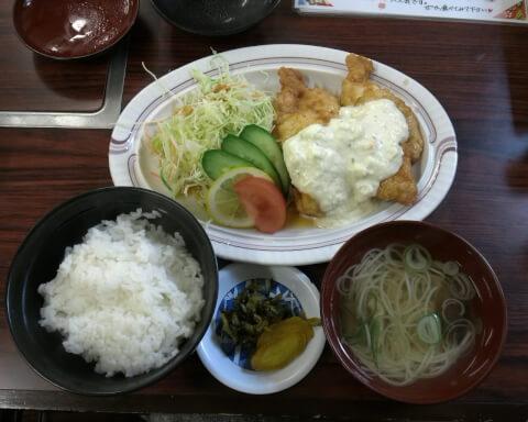 nagashi-somen
