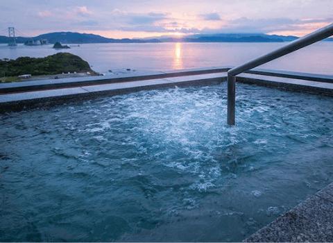 narutograndhotel-onsen