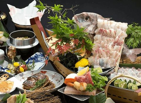 narutosiozakionsen-ryori