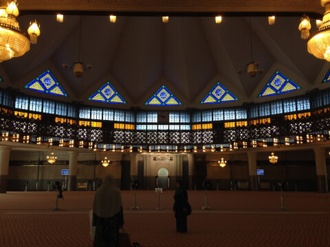 malaysia_national-mosque