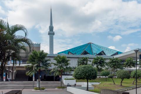 malaysia_masjid-nugara
