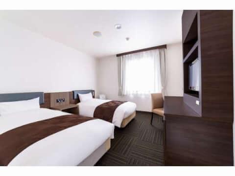 ホテルニュー奄美 奄美大島 ホテル