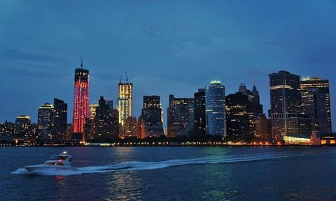 Manhattan(マンハッタン)