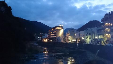 nightviewhayakawa