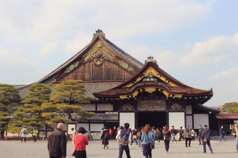 nijyo-yagura