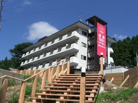 kinugawa-niouson