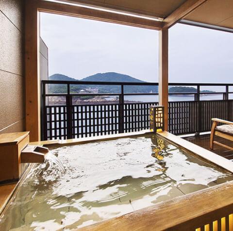 ochikochi_bath_room