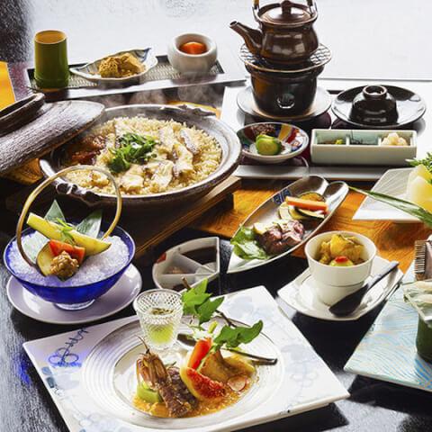 ochikochi_food