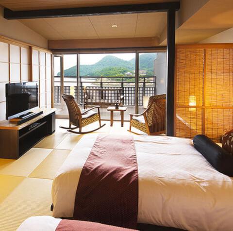 ochikochi_room
