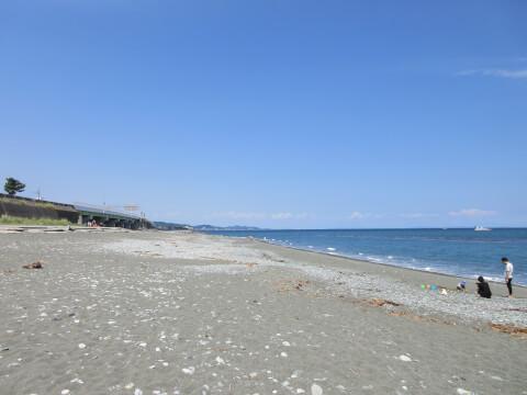 御幸の浜3