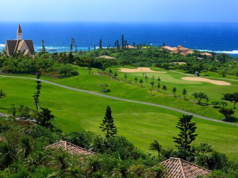 golf_area