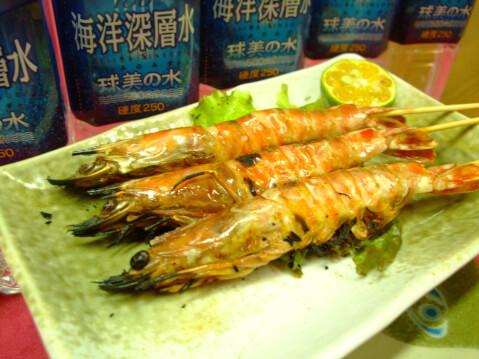 沖縄グルメ