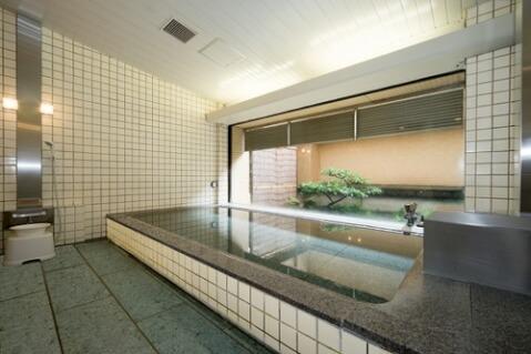 hote_okura_tokyo_bay_bathroom