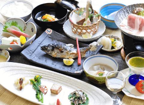 oobokekyo-mannaka-ryori