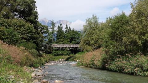 大出の吊り橋_白馬_観光スポット