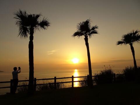 大浜海浜公園2
