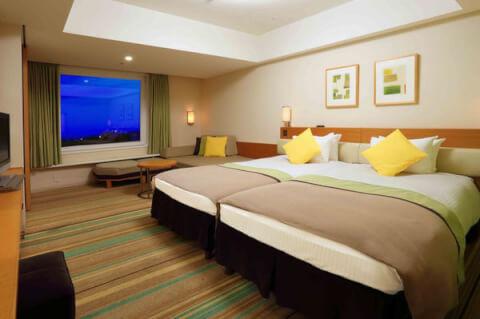 tokyo_bay_maihama_room