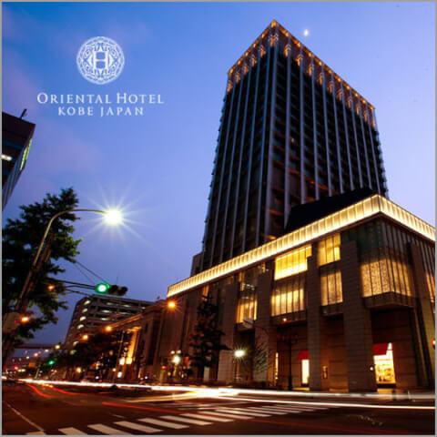 orental_hotel_new