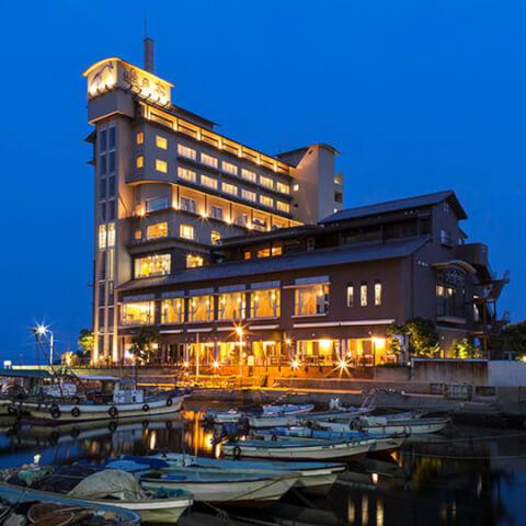 hotel_ohutei