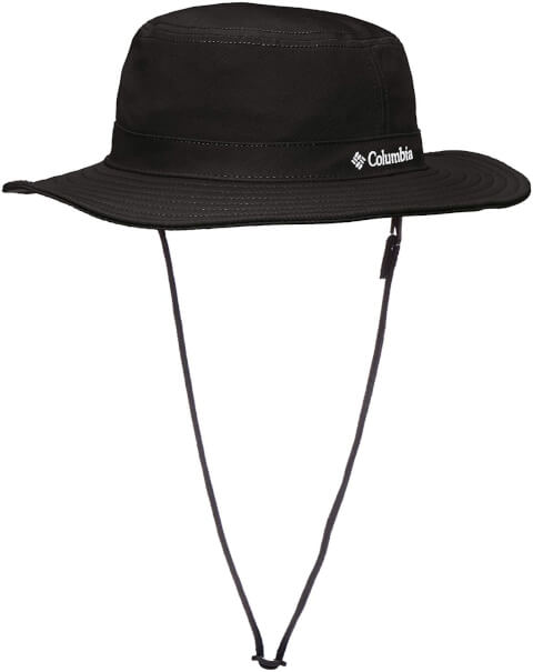 outdoorhat_01