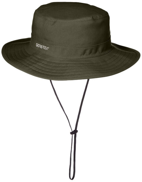 outdoorhat_02